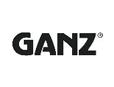 Ganz-Logo
