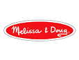 Melissa-Doug-Logo