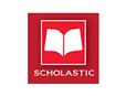 Scholastic-Logo