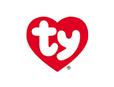 Ty-Logo