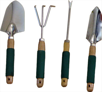 Hardware product categories dollars cents stores for Hand tools for planting