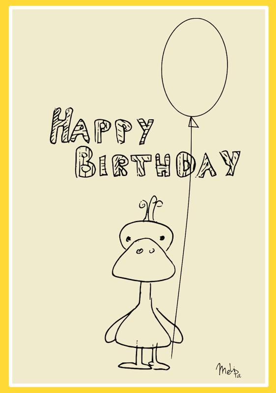 Cards Product Categories – Free Birthday Cards Hallmark