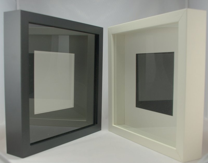 photo frames product categories dollars amp cents stores