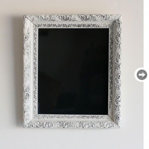 Website-Photo Frames