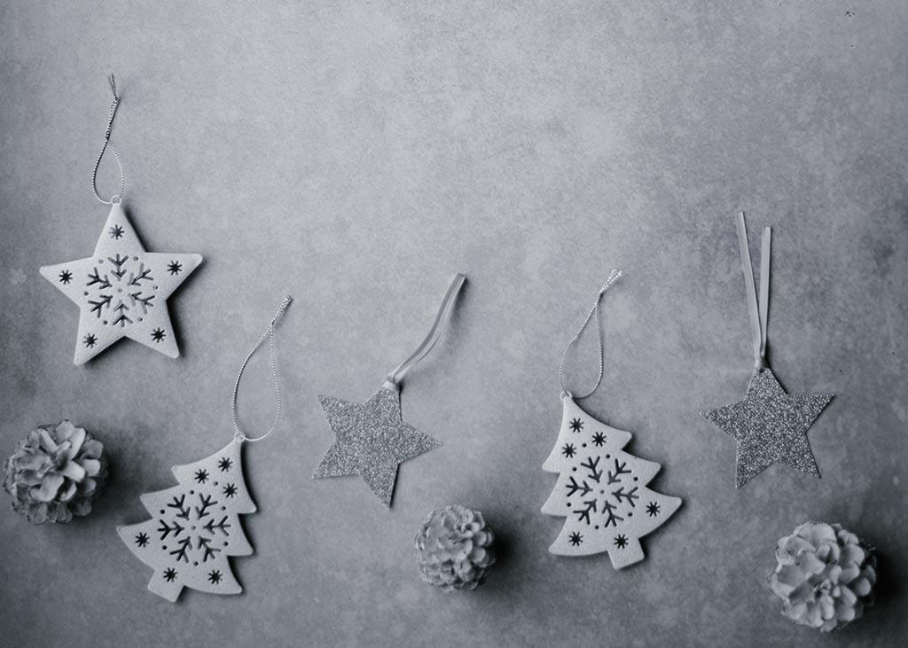 5 Easy Kid Friendly Christmas Craft Ideas Dollars Cents