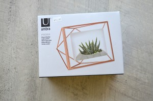Valentines Gifts under $25 - rose gold picture frame